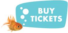 Buy Tickets to the Winnipeg Pet Show
