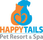 HAPPY TAILS PET RESORT & SPA