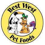 BEST WEST PET FOODS
