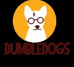 DUMBLEDOGS INC.