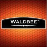 WALDBEE HONEY FARMS INC.