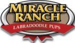 MIRACLE RANCH